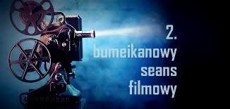 2. Bumeikanowy wieczór filmowy