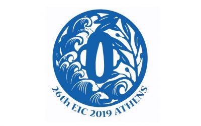 Mistrzostwa Europy Iaido 2019, Ateny